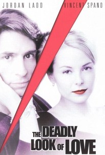 Poster for Deadly Look of Love (2000)